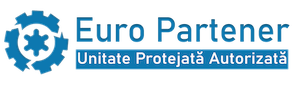 logo-euro-partener-footer